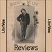 Reviews of Oscar Wilde