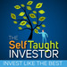 The Self Taught Investor Podcast