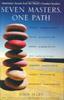 5: Seven Masters ~ Timed Meditations