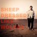 Sheep Dressed Like Wolves Podcast