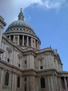 mp3cityguides Guide to London's Historic City