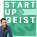 StartupGeist Podcast