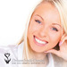 Secrets of Modern High-Tech Dentistry