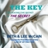 THE KEY: Unlocking the Secret to The Secret