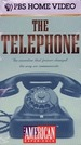 Telephone: The American Experience