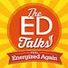 The Ed Talks Podcast