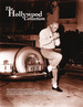 The Hollywood Biographies Collection