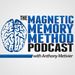 Magnetic Memory Method Podcast