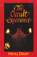 The Occult Experience