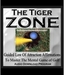 The Tiger Zone: Golf Affirmations