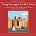 Trump: Strategies for Real Estate