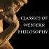 Classics of Western Philosophy: Volume 1