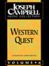 The Western Quest
