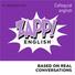 Zapp! English Colloquial Podcast