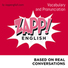 Zapp English Vocabulary & Pronunciation