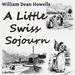 A Little Swiss Sojourn