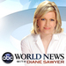 ABC World News Podcast