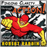 Finding Clarity through Action