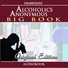 The Big Book: Alcoholics Anonymous