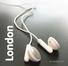 London iAudioguide