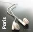 Paris iAudioguide
