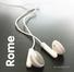Rome iAudioguide