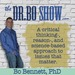 The Dr. Bo Show