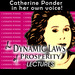Dynamic Laws of Prosperity - Lectures