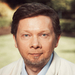 Eckhart Tolle on The Power of Now