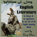 English Literature: Its History and Its Significance