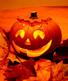 Halloween and Islam