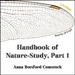 Handbook of Nature-Study, Part 1