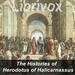 Herodotus' Histories, Volume 2