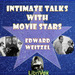 Intimate Talks with Movie Stars