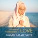 Judgment, Forgiveness & Love