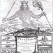 Leviathan, Books I and II