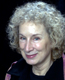 Margaret Atwood: Lannan Readings & Conversations