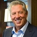 Meet John Maxwell Audio & Videos