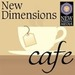 New Dimensions Cafe Podcast