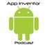 App Inventor Podcast