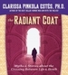 The Radiant Coat
