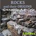 Rocks and Their Origins