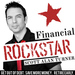The Scott Alan Turner Personal Finance Show Podcast