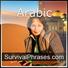 Learn Arabic - Survival Phrases Arabic, Part 1