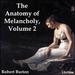 The Anatomy of Melancholy, Volume 2