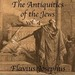 The Antiquities of the Jews, Volume 4