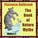 The Book of Nature Myths