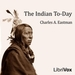 The Indian Today