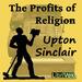 The Profits of Religion