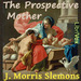 The Prospective Mother